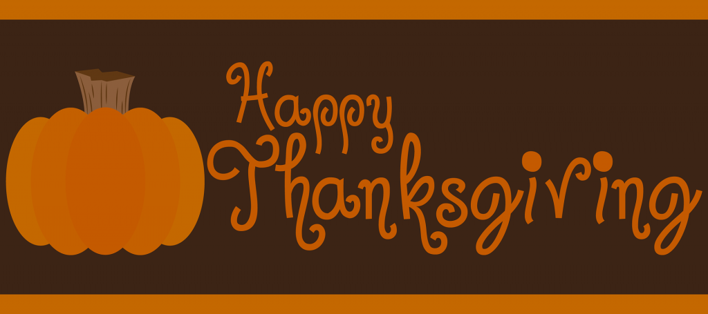 happy-thanksgiving-nyc-nutritionist