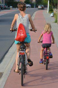 cyclist.women