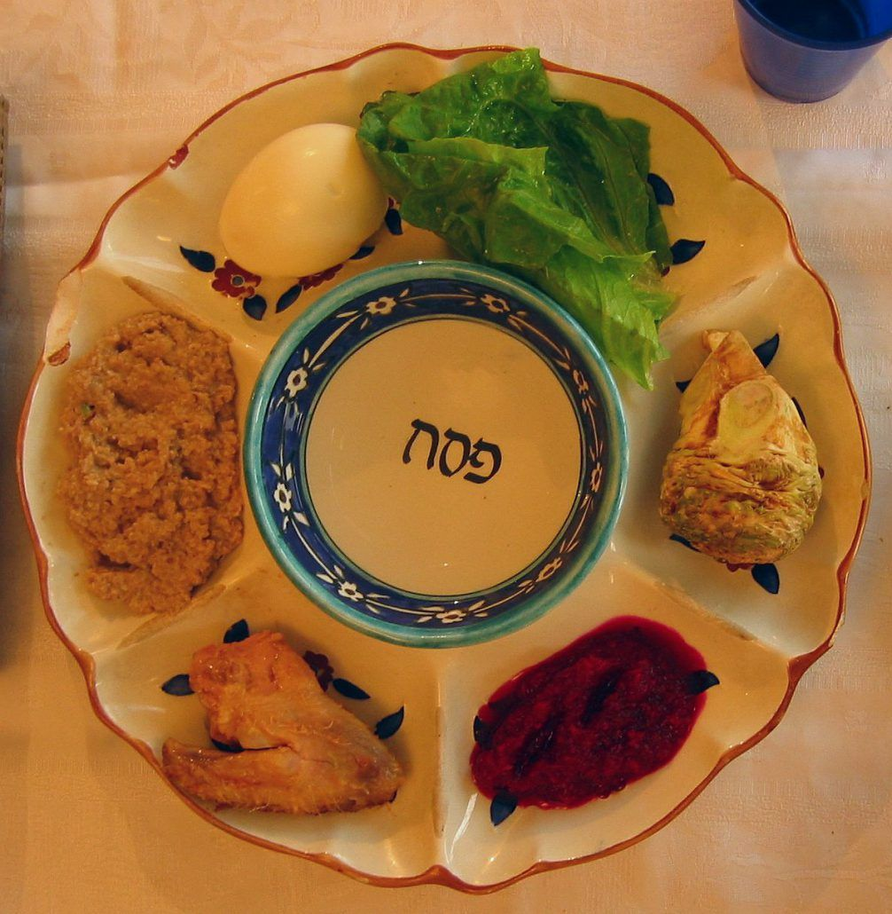 passover.plate