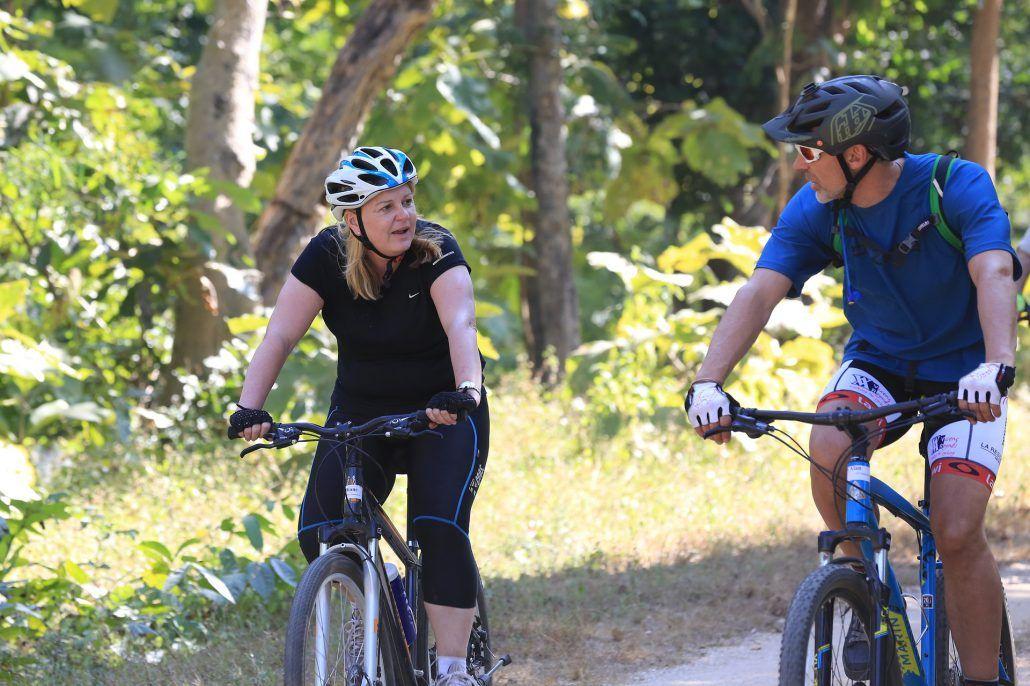 cycling.couple