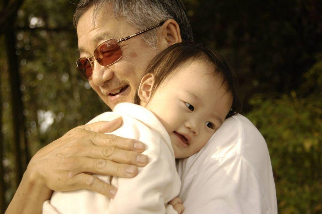 grandpa.hug