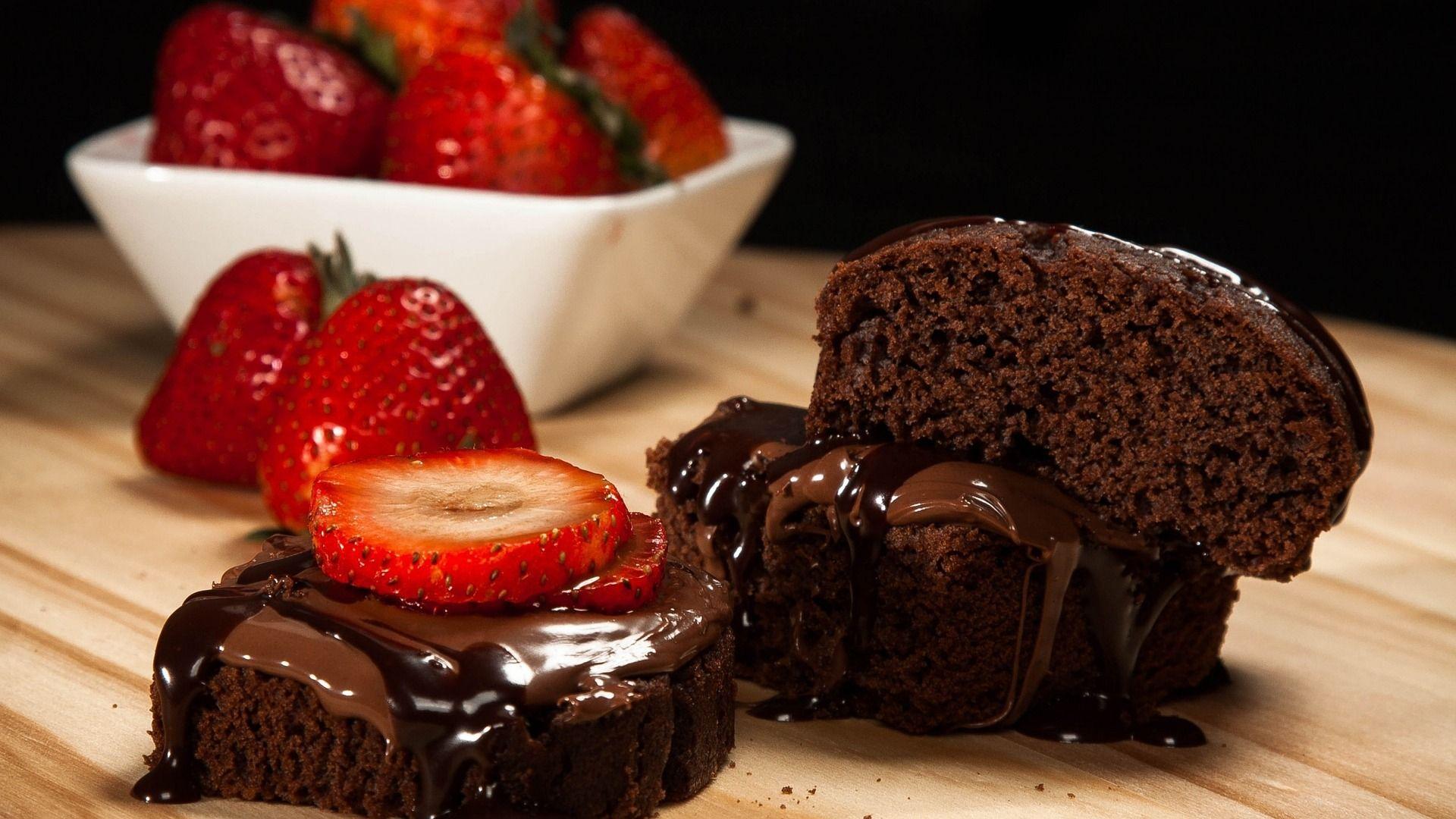 chocolate.cake