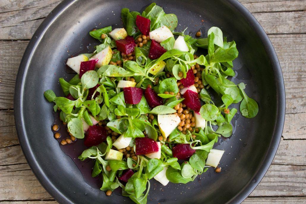 salad.veggies