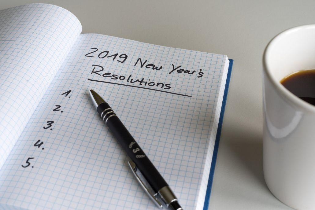 2019.resolutions