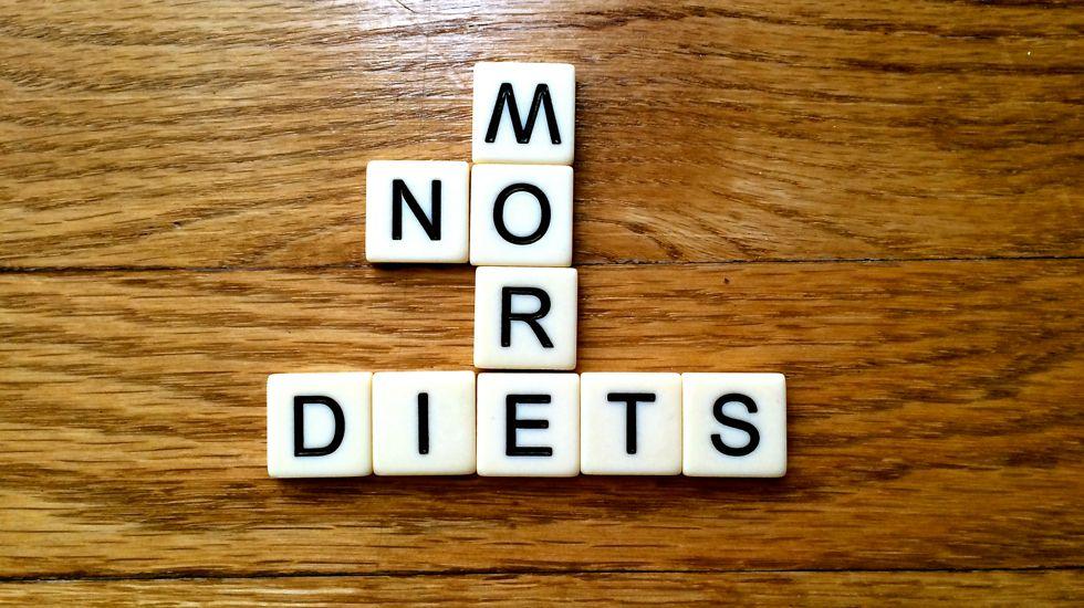 No-More-Diets