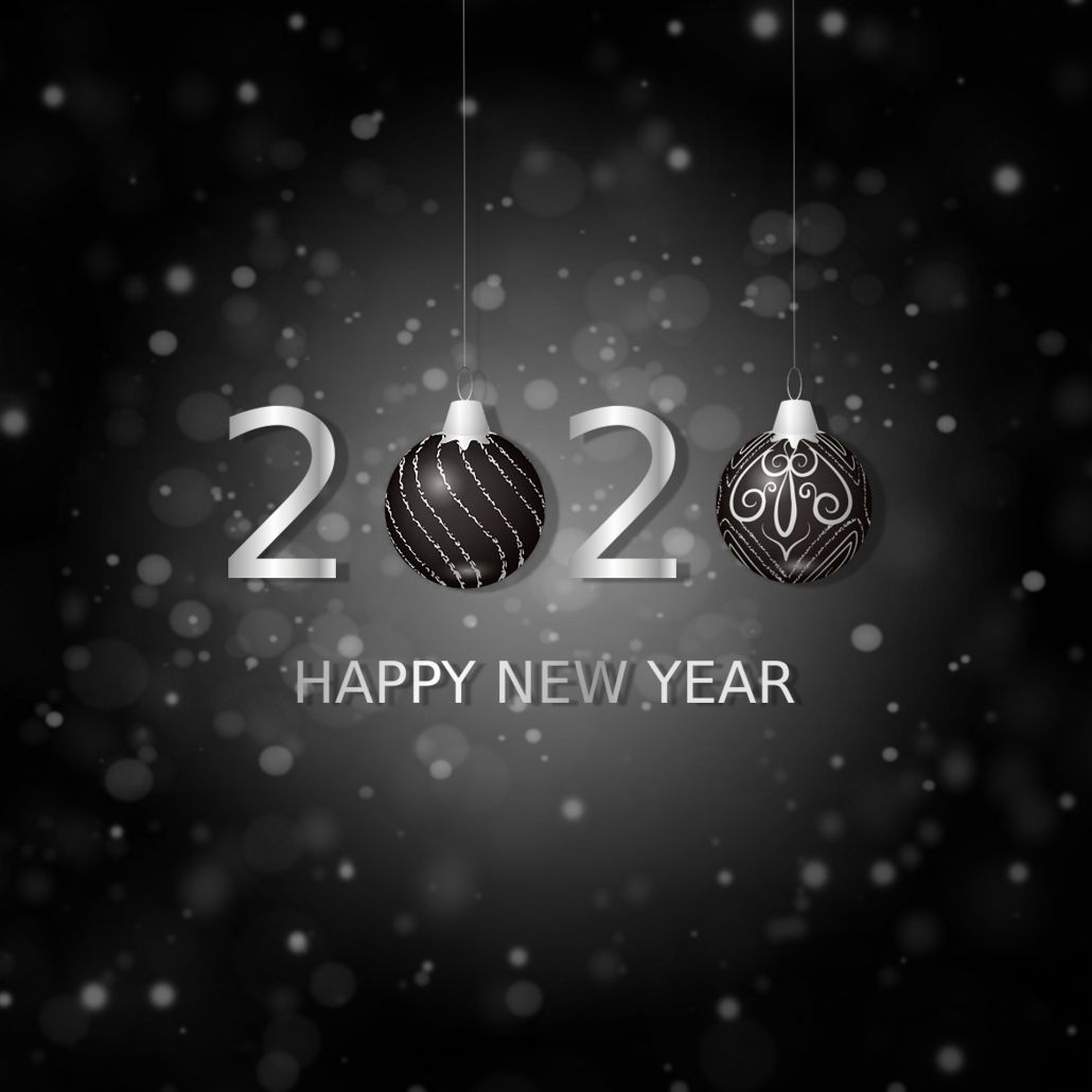 happy-new-year