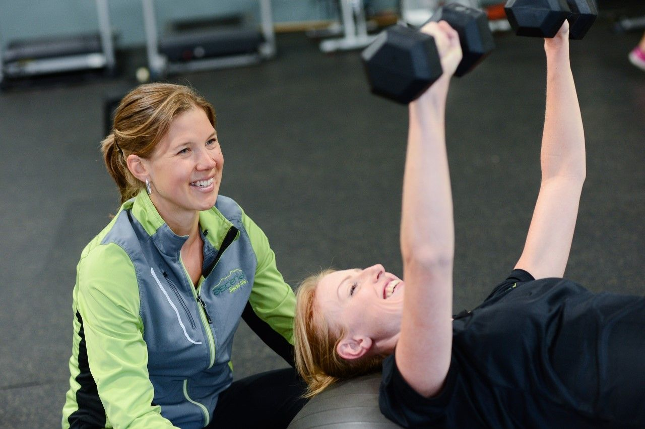 tips-to-effective-safe-weight-training-nyc-registered-personal-trainer