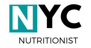 NYC Registered Dietitian Certified Nutritionist