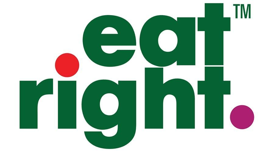 Eat Right - Registered Dietitian in Manhattan, Brooklyn, Queens, Staten Island, and The Bronx.