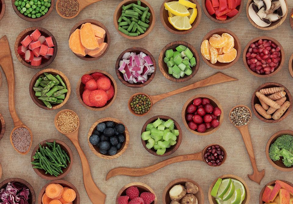 Thyroid Nutritionist NYC - Registered Dietitian in Manhattan, Brooklyn, Queens, Staten Island, and The Bronx.