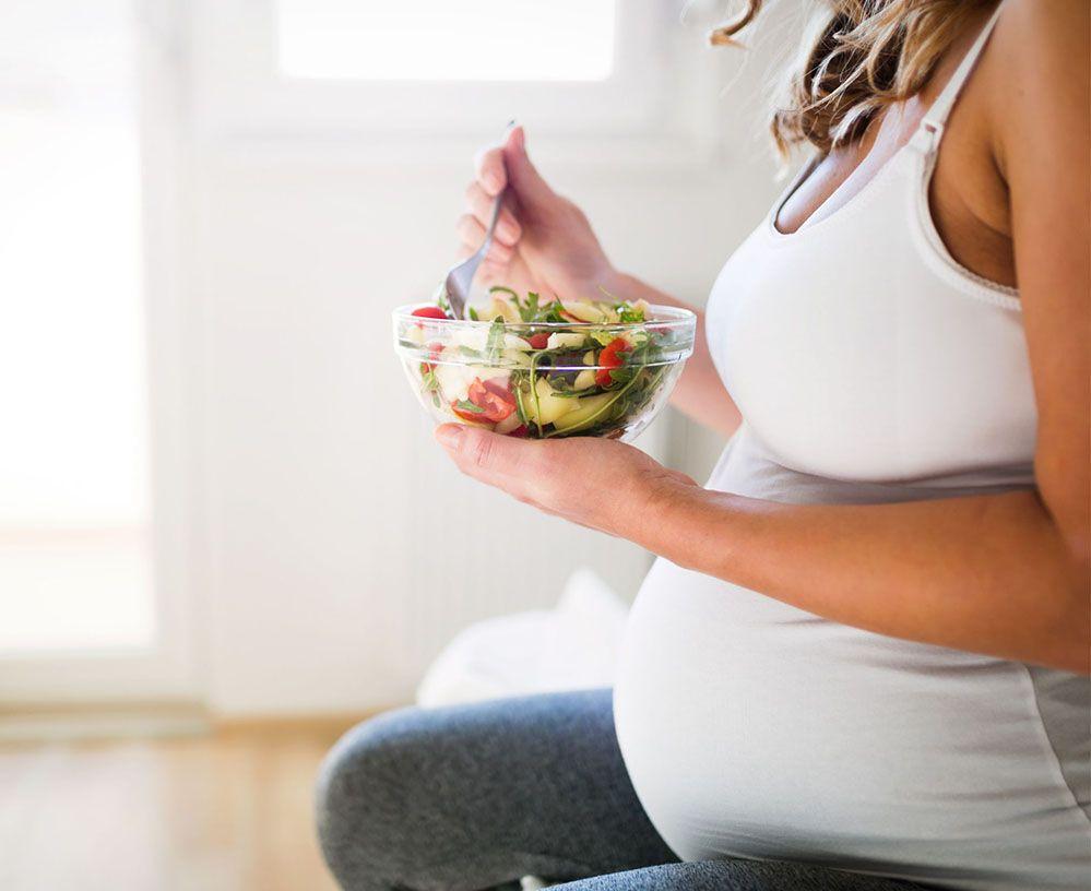 Gestational Diabetes Nutritionist NYC - Registered Dietitian