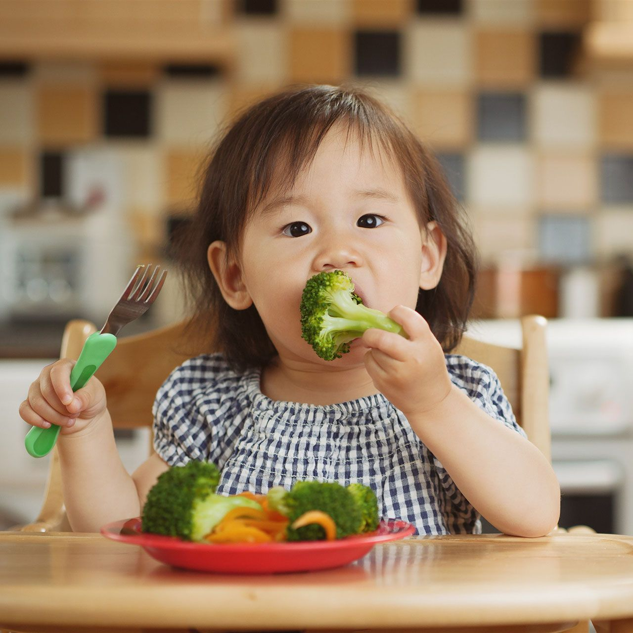 Kids, Baby, Toddler & Child Nutritionist NYC - Registered Dietitian in Manhattan, Brooklyn, Queens, Staten Island, and The Bronx